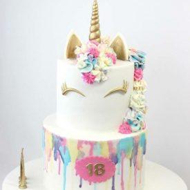 cake Adult design birthday