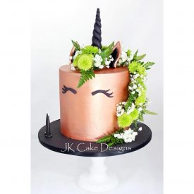 Kitchen Tea Bridal Shower Religious Naming Ceremony Cakes Engagement Wedding Adult Birthday Childrens